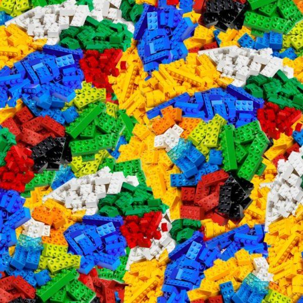 Legos 22
