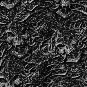 Satan Incarnate 23