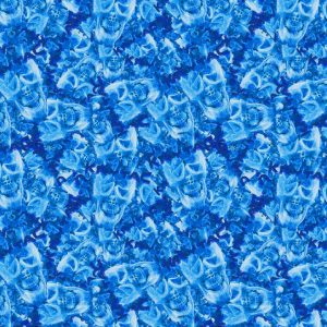 Krytac Blue 23