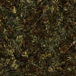 Aztec Camouflage