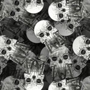 Apollo Skulls
