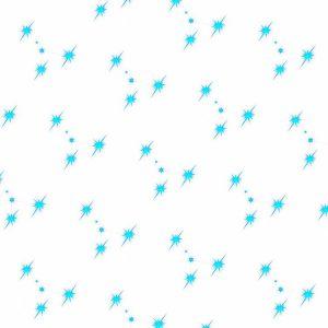 Cancer Constellation 22