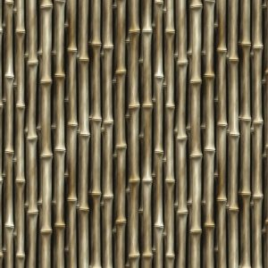 Bamboo 23