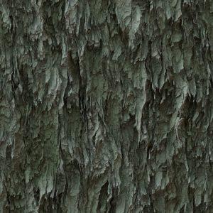 Paper Bark Camo