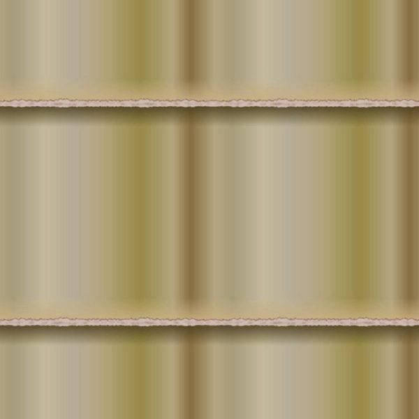 Bamboo 27