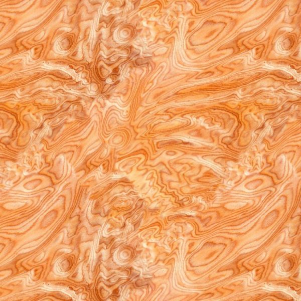 Plywood Veneer 23