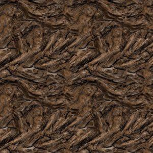 Driftwood 23