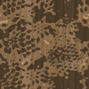 Wood 23 Camouflage
