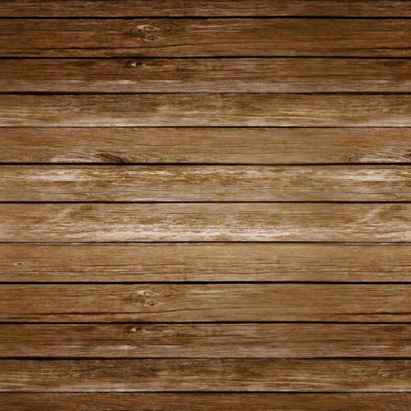 Aged Oak Planks