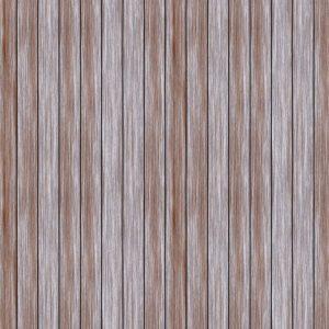 Rustic Grey Wood
