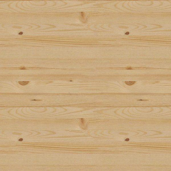 Pine Wood 23