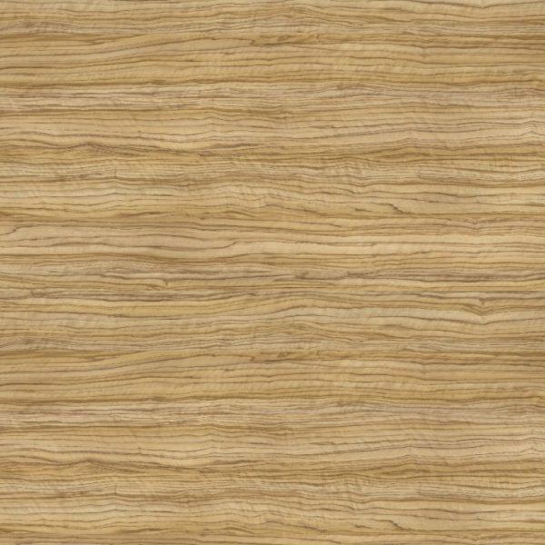 Olive Wood 22
