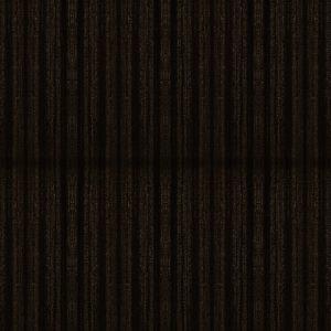 Obeche Wood Grain 23