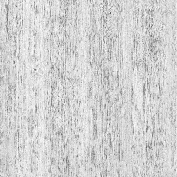Oak Grain Grayscale
