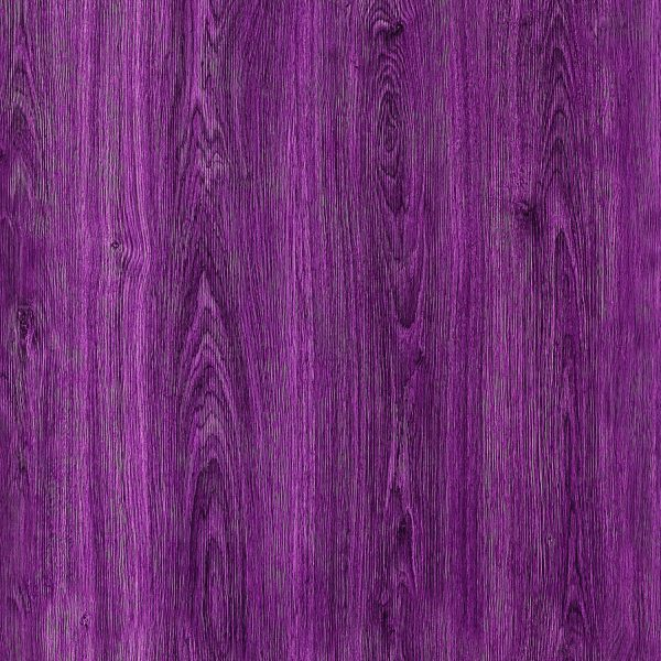 Deep Purple Woodgrain