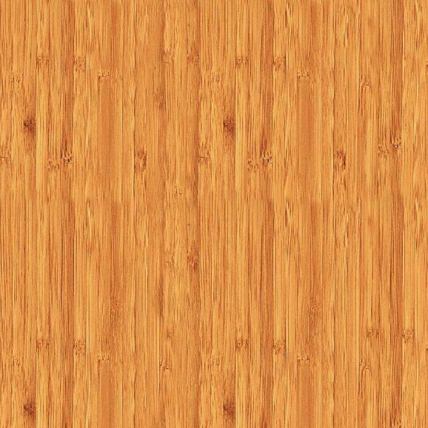 Bamboo Wood 23
