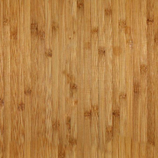 Bamboo Wood 22