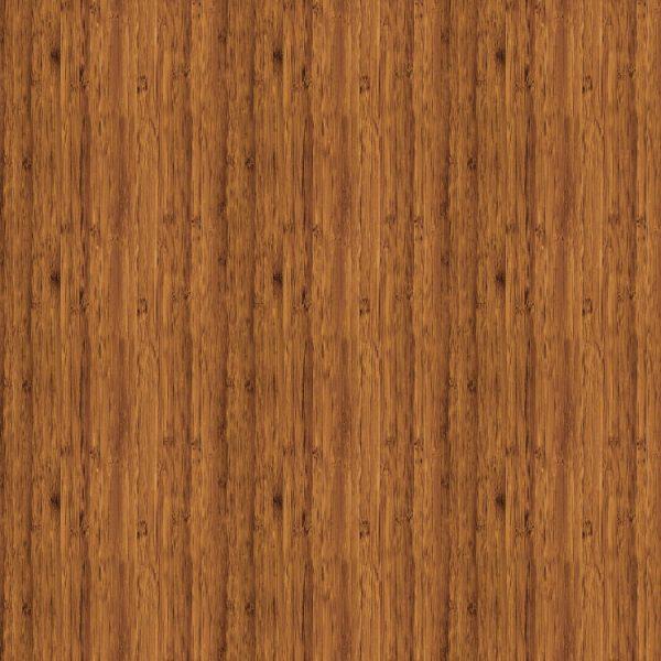 Bamboo Laminate 23