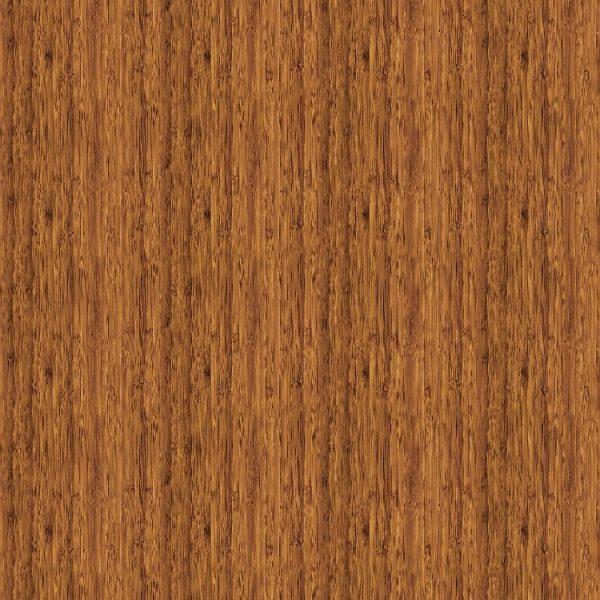 Bamboo Laminate 22