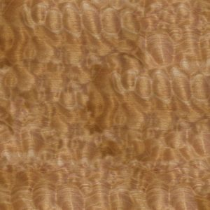 Quilted Maple Wood 23