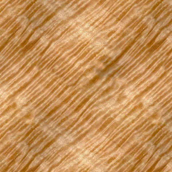 Curly Maple Woodgrain 24