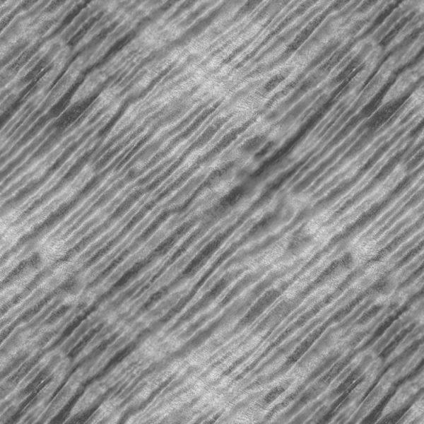Curly Maple Woodgrain 24 Grayscale