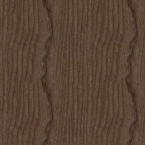 Variegated Pecan Wood