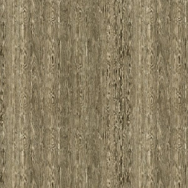 Strong Grained Oak Natural