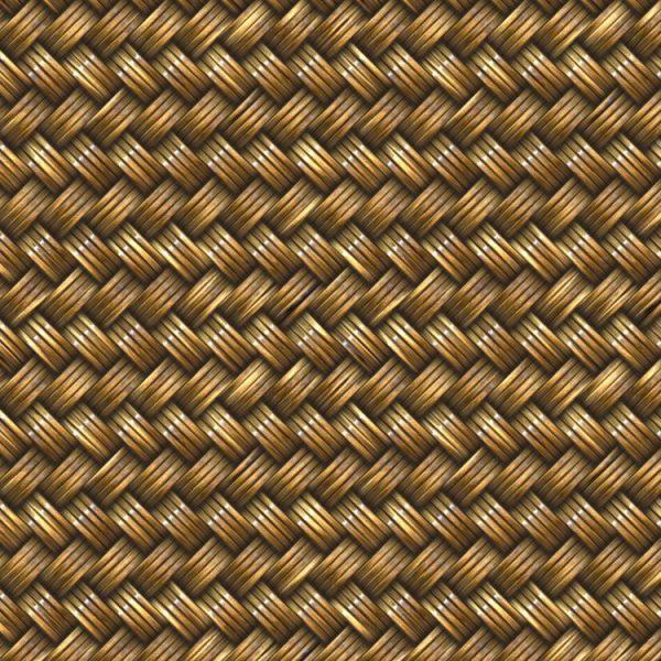 Basket Weave 24