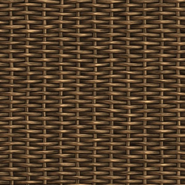 Basket Weave 23