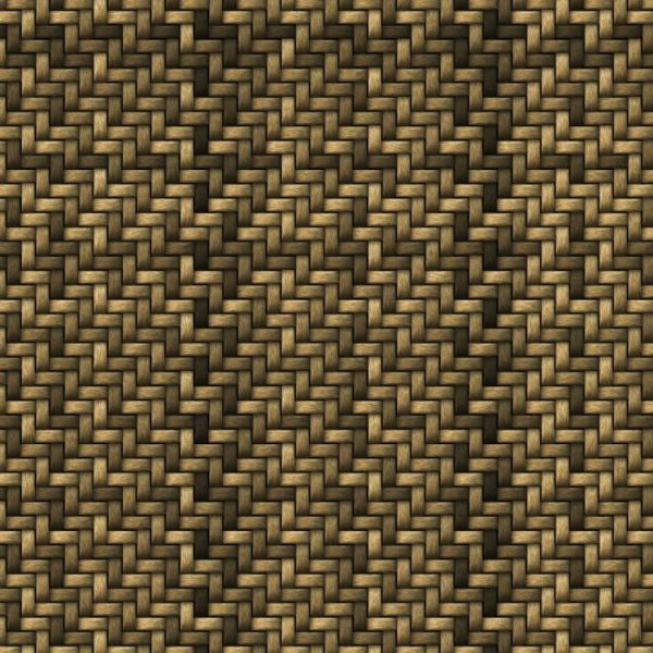 Basket Weave 22