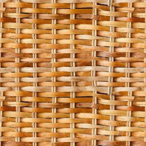 Woven Basket 22