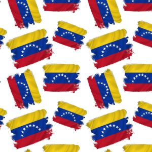 Venezuela 22