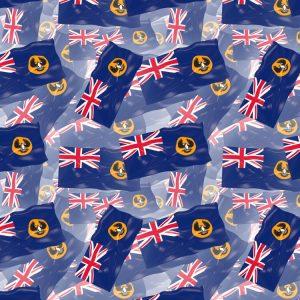 Australia South Australia 23