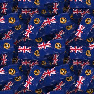 Australia South Australia 22