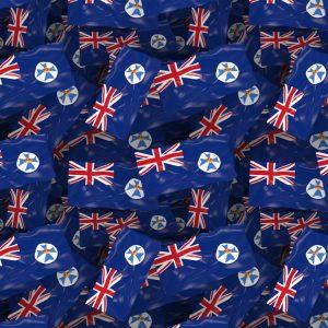 Australia Queensland 22