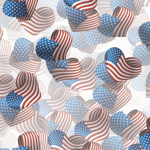 American Heart 23