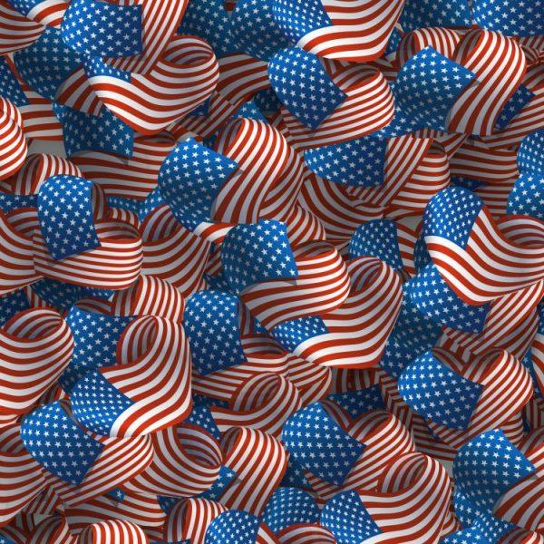 American Heart 22