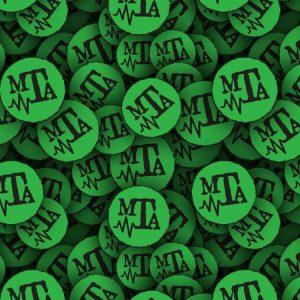 MTA 22