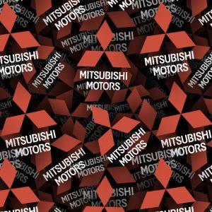 Mitsubishi 23