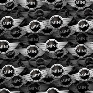 Mini Cooper 22