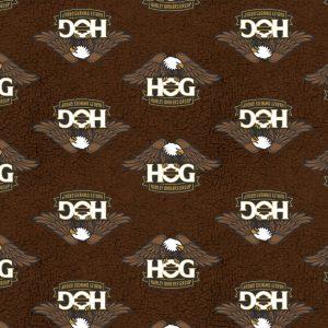 HOG 33