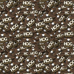 HOG 25