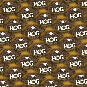 HOG 24