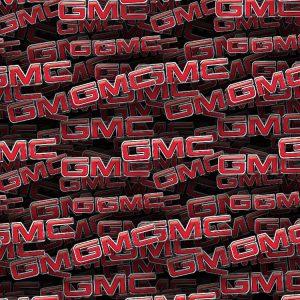 GMC 23