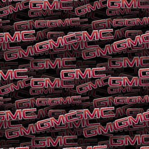 GMC 22