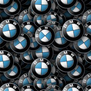 BMW 23