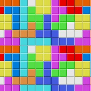 Tetris 22
