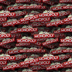 Monopoly 23
