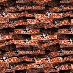 Monopoly 22